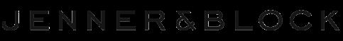 jenner-block-logo1