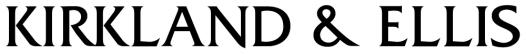 Kirkland-Black-HighRes2